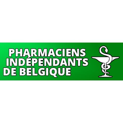 Pharmaciens indépendants de Belgique